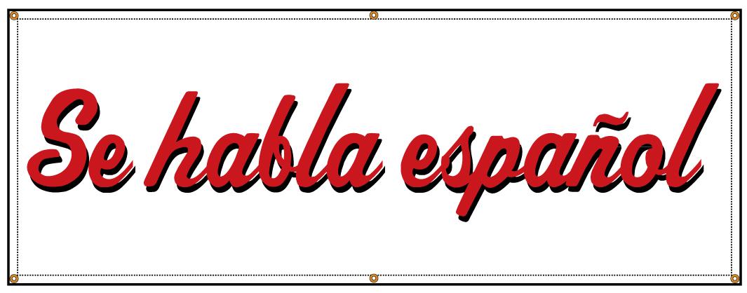 se habla espanola El lingüista enrique balmaseda, profesor de lengua española en la universidad de la rioja en españa, considera que la lengua de miguel de cervantes se habla mejor.