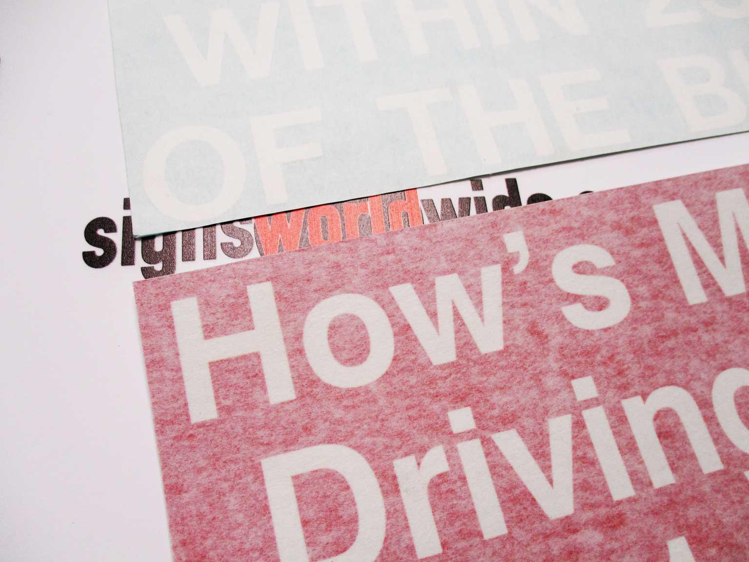 SWW-Cut-vs-Print-front