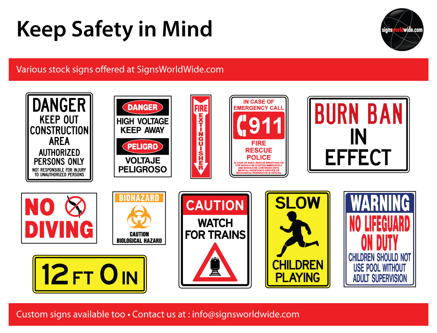SWW-Safety-Signs