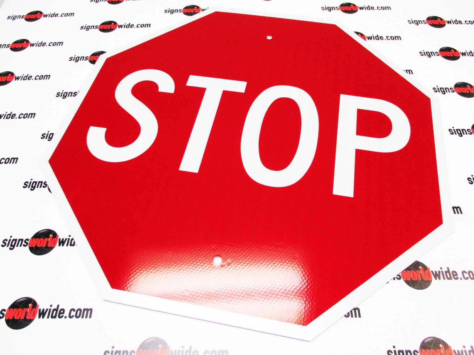 SWW-Stop-signs-HI-reflective