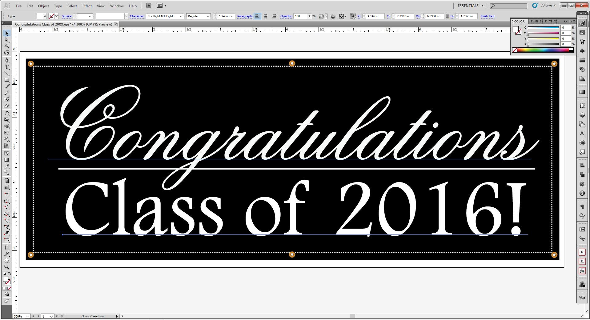 Custom-Sign-Design-Graduation-image