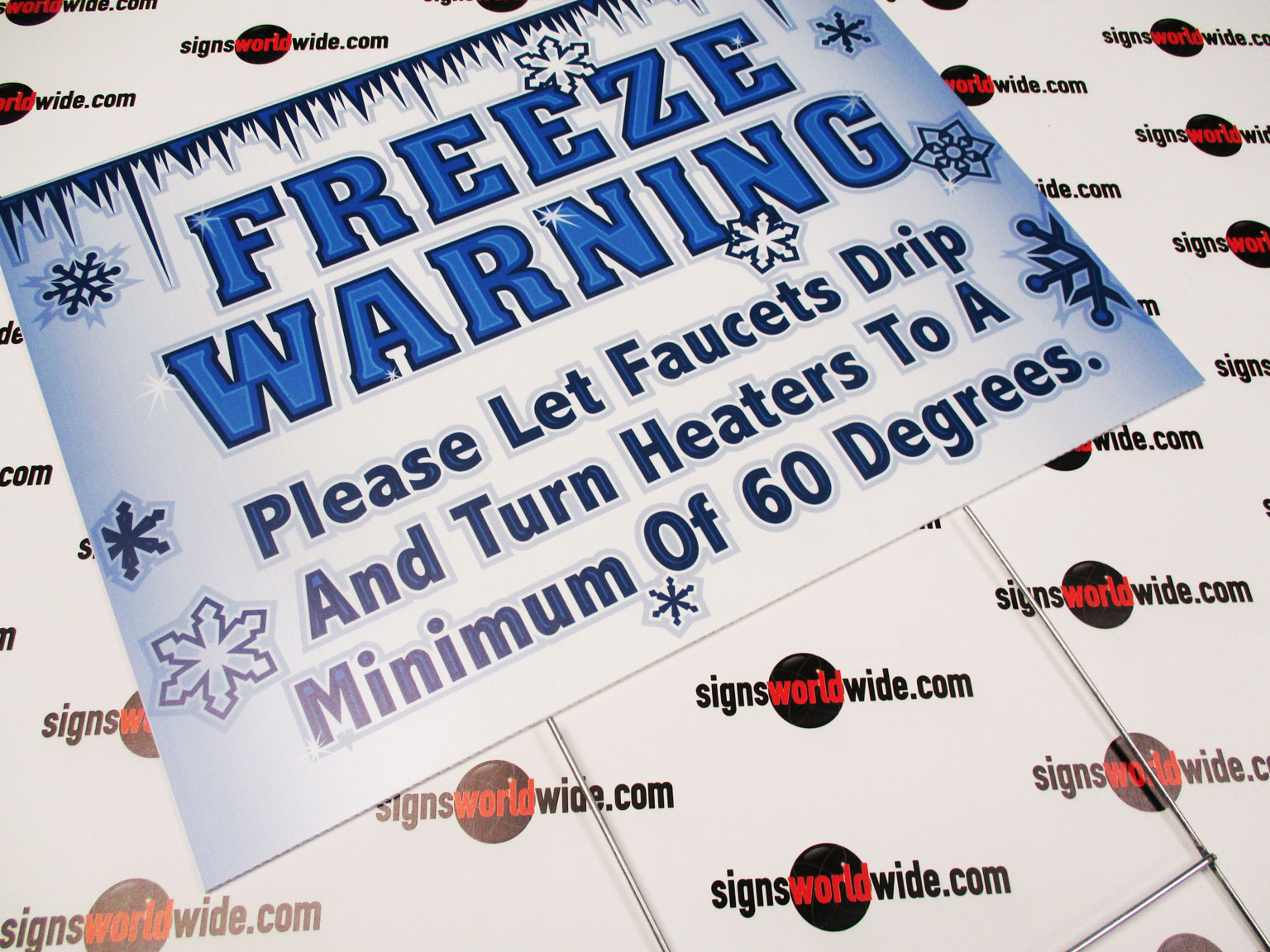 Freeze-Warning-with-H-stake-1