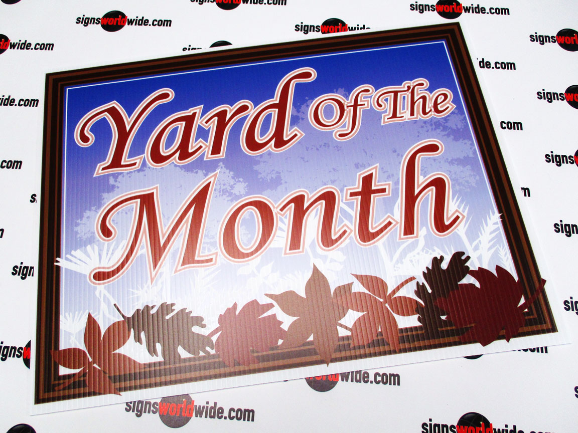 Yard-of-the-Month-leaves
