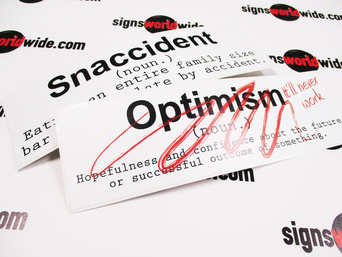 snaccident-and-optimism-decal-group-shot