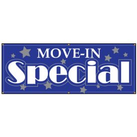 Move-In Special banner image
