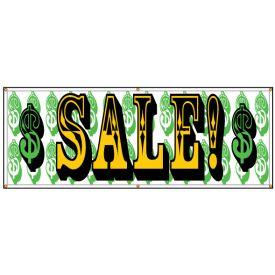 $SALE$ banner image