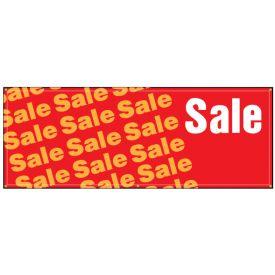 SALE SALE SALE banner image