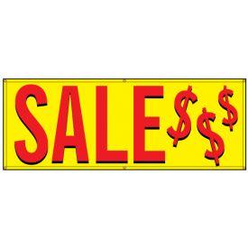 Sale $$$ banner image