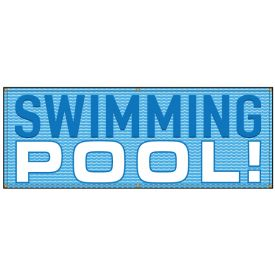 Swimming Pool banner image