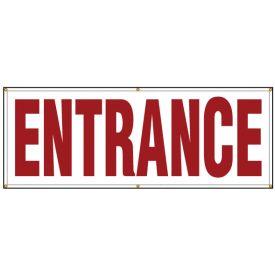 Entrance image