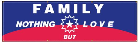 Juneteenth Family banner image