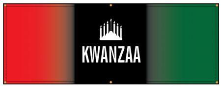 KWANZAA banner image