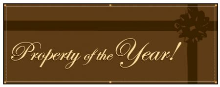 Property of the Year banner image
