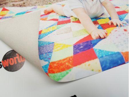 Roll Print