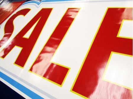 Cars 4 Sale Banner Image 4