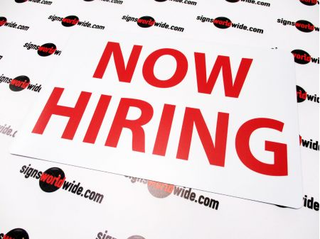 Now-Hiring-Magnetic-12-x-18-Magnetic-1