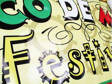 Cinco De Mayo Fiesta Banner Image 2