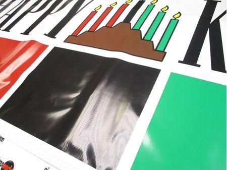 Happy Kwanzaa Banner Image 2