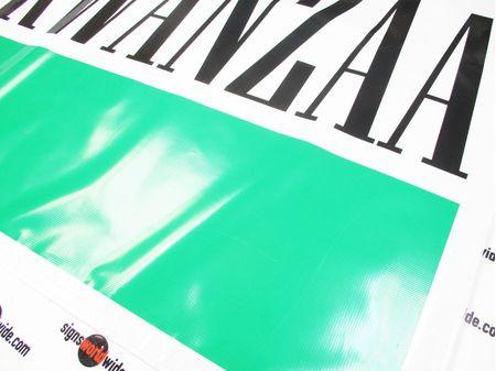 Happy Kwanzaa Banner Image 3