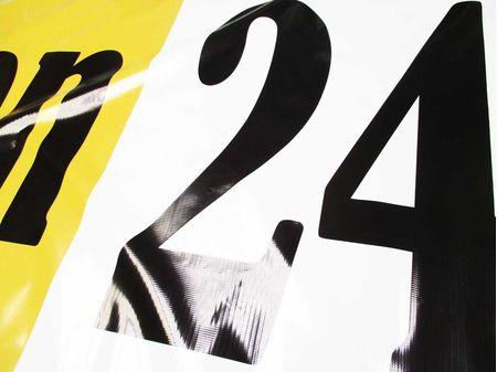 Open 24 Hours Banner 2