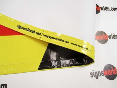 Safety First 3 banner image 5