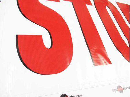 STORAGE banner image 2