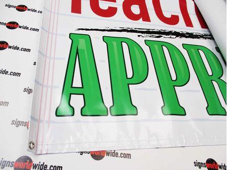 Teacher Appreciation Week Banner Image 1