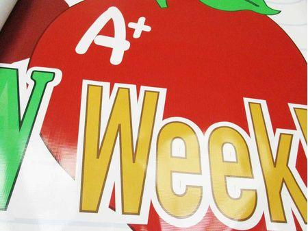 Teacher Appreciation Week Banner Image 3