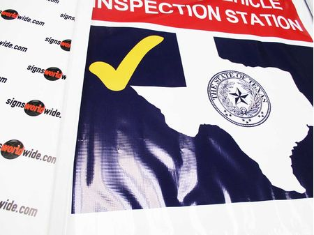 Texas State Inspections Done Here Banner Image 1