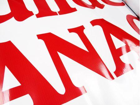 Under New Management Banner Sign Image 2