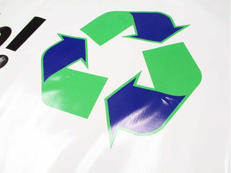 We Recycle Banner Image 3